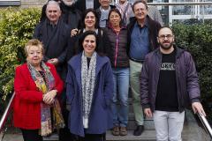 Grupo-Simbiosis-Diciembre-2019